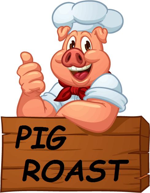 rsvp pig roast 2015 greenwood lodge 514 rh greenwood514 org pig roast clip art free pig roast clip art free