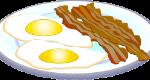 BaconEggs-small