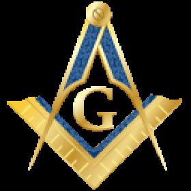 Masonic Angel Fund™ | Greenwood Lodge #514